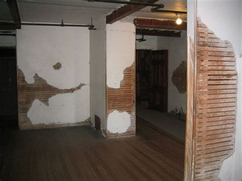1000+ Images About Haunted Insane Asylum Party On Pinterest