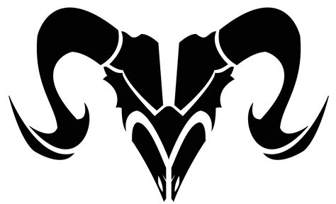 58+ Aries Zodiac Sign Tattoos Ideas