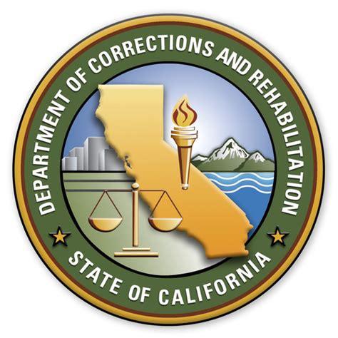 correction bureau ca corrections cacorrections