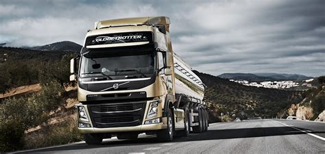 volvo trucks philippines volvo trucks civic merchandising