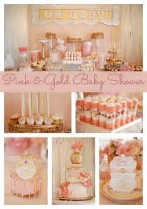1235 best baby shower for girl images on