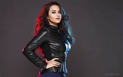 Sonakshi Sinha Bollywood Actress Wallpapers Indian Latest