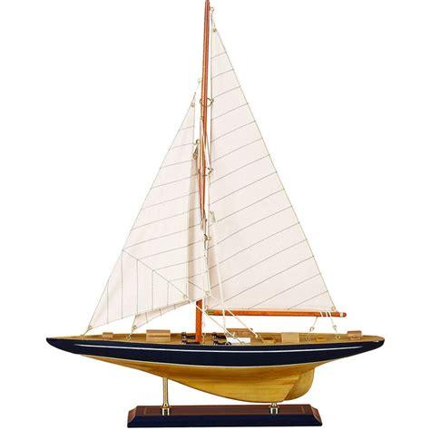 Sailboat Décor $2095  Home Decor  Pinterest