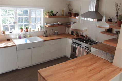 cuisine carrelage metro couleur carrelage cuisine meilleures images d 39 inspiration pour votre design de maison