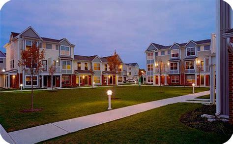 section 8 housing nj nj section 8 housing programs free software