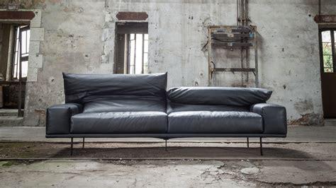 magasin canapé essonne magasin de vente de meubles contemporains ethnicraft