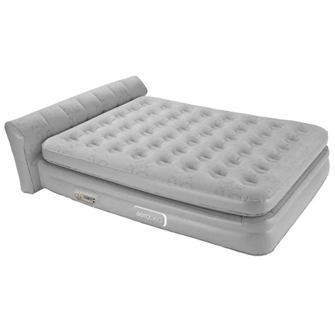 canapé lit 2 personnes lit 2 personnes gonflable