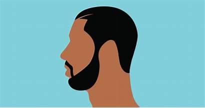 Drake Album Songs Song Djbooth