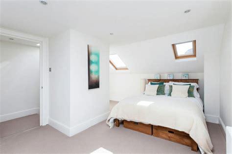 rangement pratique chambre idées rangement pour un intérieur plus pratique et accueillant