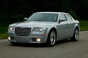 Chrysler 300 Srt8 : 2007 chrysler 300c srt8 top speed ~ Medecine-chirurgie-esthetiques.com Avis de Voitures