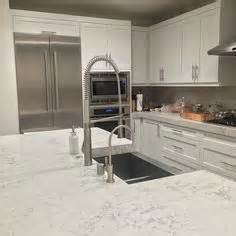 ideas for on top of kitchen cabinets allen and roth revolution quartz countertops at lowes