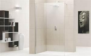 Tendance Carrelage Salle De Bain 2017 : tendances salle de bain printemps 2017 habitatpresto ~ Farleysfitness.com Idées de Décoration