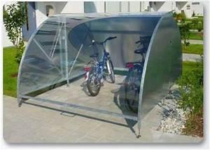 Fahrradgarage 4 Fahrräder : lihao fahrradabdeckung wasserdicht 190t fahrradgarage fahrrad schutzh lle deepblue ~ Buech-reservation.com Haus und Dekorationen
