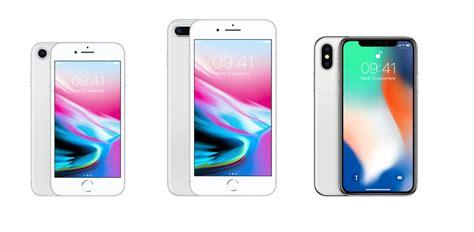 Apple iPhone 8 and 8, plus Philippines : Price, Specs Apple iPhone, x Philippines : Price, Specs NoypiGeeks