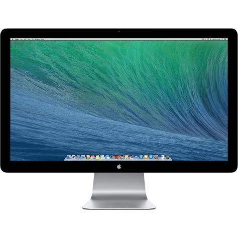 ordinateur de bureau fnac ordinateur apple pas cher