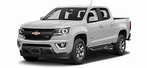 Search Chevrolet Colorado dealer Seattle | Chevrolet ...