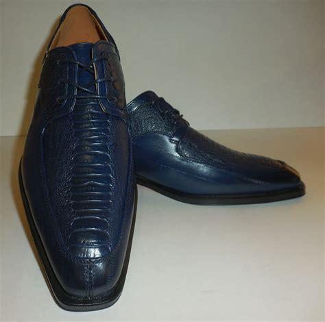 light blue dress shoes mens mens new edition antonio cerrelli oxford dress shoes 6536