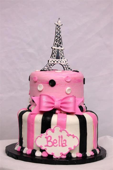 landmark birthday cakes cinottis bakery
