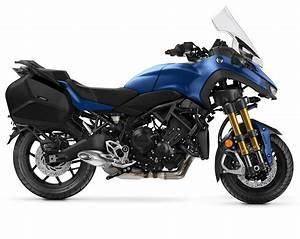 Nouveaute Moto 2019 : nouveaut s motos 2019 elles sont toutes l moto journal ~ Medecine-chirurgie-esthetiques.com Avis de Voitures