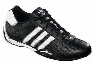 Adidas Goodyear Race Schwarz. adidas goodyear race gelb