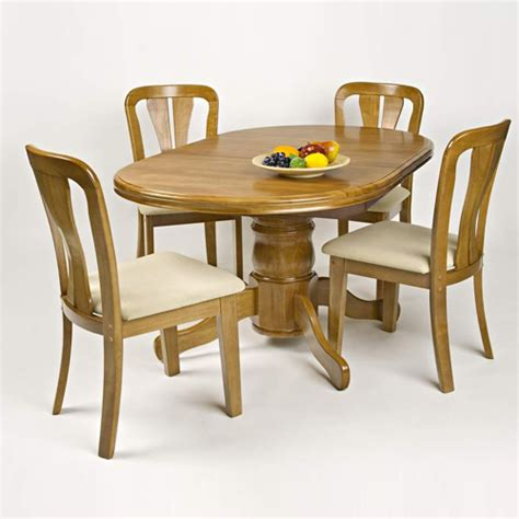 wood dining chairs with dining furniture