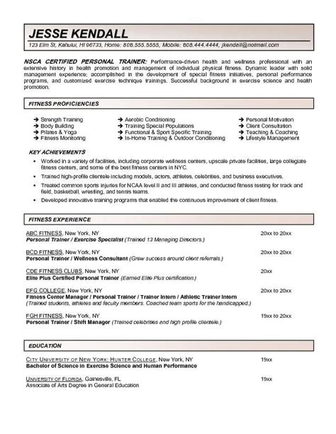 Personal Statement For Resume by Resume Personal Statement Sle Http Topresume Info