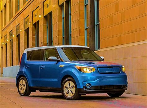 kia soul ev market expanded  auto expert