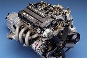 En Mercedes Pure