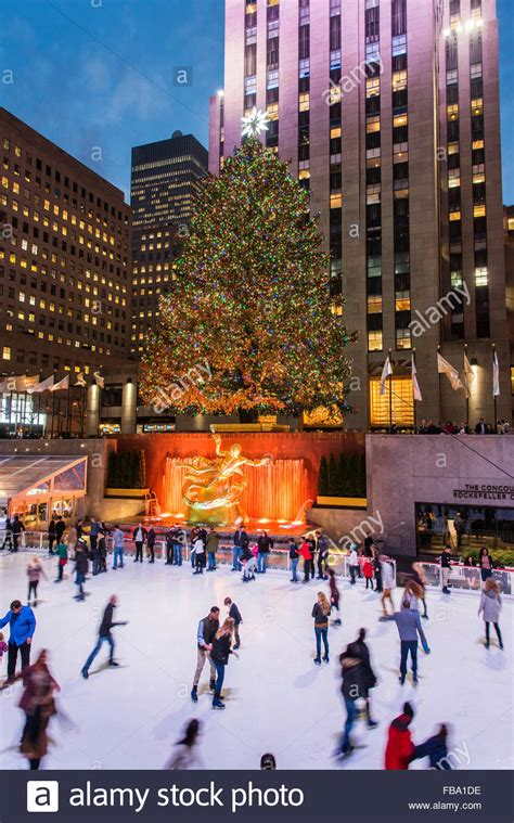 100 christmas tree rockefeller center 2014 the