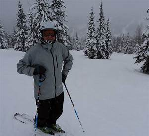 Rob Annels - Professional Snowsports Instructor/Alpine ...