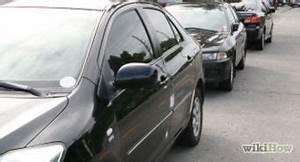Verbrauch Auto Berechnen : den spritverbrauch eines autos 100ltr berechnen wikihow ~ Themetempest.com Abrechnung