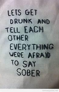 Amazing Friends... Friendship Drunk Quotes