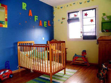 chambre fille 5 ans awesome excellente chambre petit garon dcoration chambre