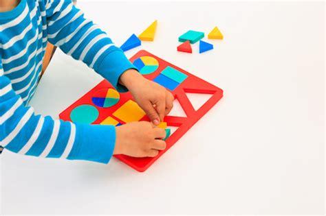 preschool activities for cognitive development himama activities to promote preschool cognitive development 990