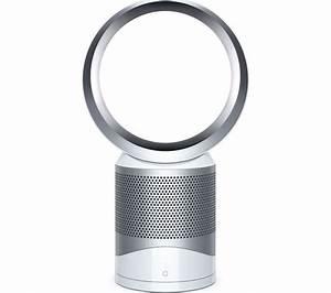 Dyson Cool Link : buy dyson pure cool link desk air purifier free delivery currys ~ Eleganceandgraceweddings.com Haus und Dekorationen