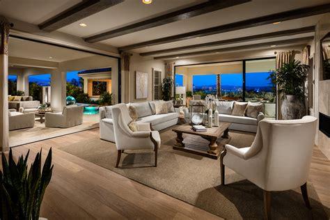 the living room santa rosa the living room santa rosa bestsciaticatreatments