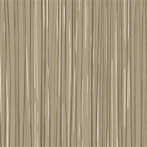 Commercial Linoleum Flooring Home Depot by Trafficmaster Commercial Grass Cloth