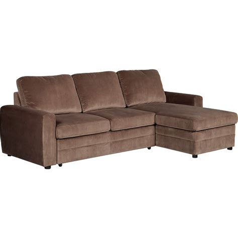 sectional sofa with pull out bed and recliner sectional sofa with pull out bed and recliner with bed