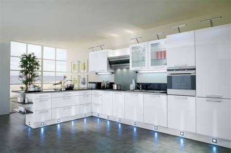 votre cuisine sous les projecteurs des cuisines aviva