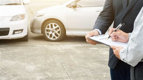 They offer both full coverage and liability auto insurance, as well as a lot of other addons and. Metlife Car Insurance Reviews | Life Insurance Blog