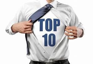 Teilzeit Jobs Kassel : top 10 unternehmen in kassel unsere top 10 arbeitgeber ~ Orissabook.com Haus und Dekorationen