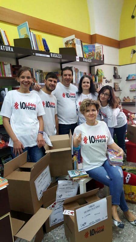 paoline libreria foggia donazione libri organizzata dalla libreria paoline