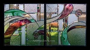 So pretty For my love of stained glass Pinterest