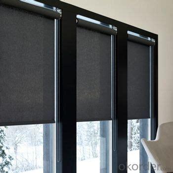 buy waterproof outdoor blind door glass inserts blinds pricesizeweightmodelwidth okordercom