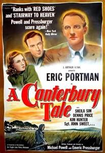 a canterbury tale 1944 filmaffinity