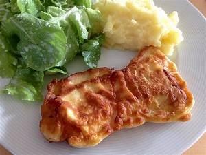 Soße Für Fisch : ausbackteig f r fisch und gem se von tobi ~ Orissabook.com Haus und Dekorationen
