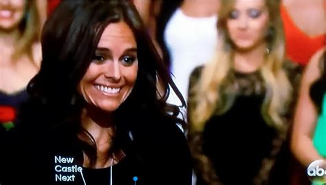 UNF graduate receives second rose on The Bachelor – UNF ...