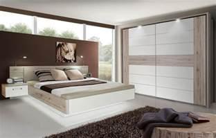 schlafzimmer mã bel funvit wohnzimmer farben grau