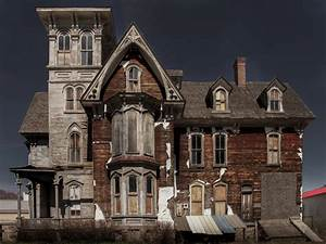 Executive Summery 11 Terrifying Real Haunted Houses In America Business