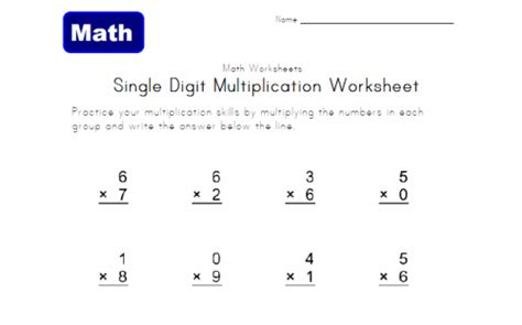 th grade percent worksheets  oaklandeffect th grade math worksheets to do online worksheets for all